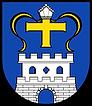 Wappen_Kreis_Ostholstein.png