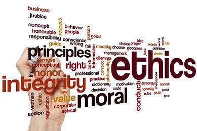 Ethics word cloud concept.jpg