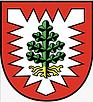 Kreis Pinneberg.png