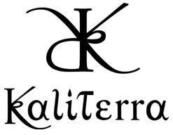 Logo Kaliterra 2.JPG
