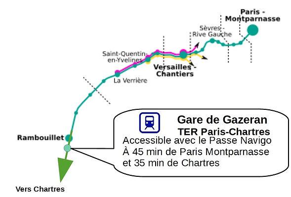 Acces Gazeran TER v2.jpg