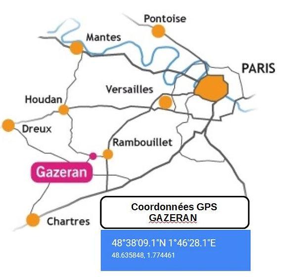 Acces_Gazeran_avec_coordonnée_GPS.JPG