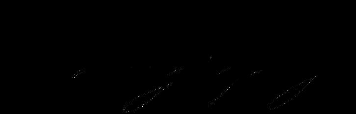 Calligraphy-website.png