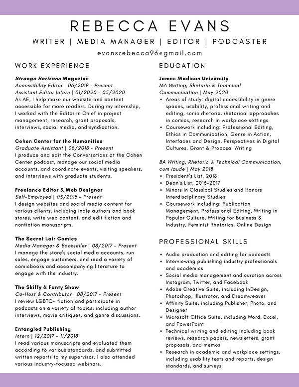 Evans Portfolio Resume 4.27.jpg