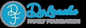 Deloache Logo.png