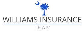 Williams-Insurance-Team.jpg