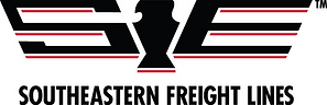 Southeastern Freight Lines.png