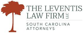 leventis-logo-stack.jpg