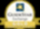 GX-Gold-Participant-L-ID-ca8723bc-c8b0-4