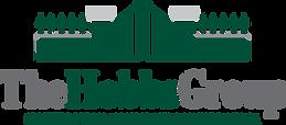 hobbsgroup-logo.png