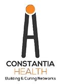 Constantia Health Logo 2021.PNG