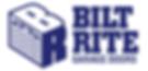 biltrite-garage-doors-logo.png