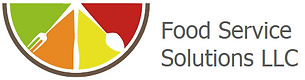 Food Service LLC.PNG
