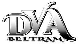dva_logo1_Beltram_large_2021.JPG