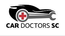 Car%20Doctors_edited.jpg