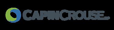 CapinCrouse_Logo_Transparent PNG.png