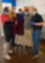 men in the hall.JPG