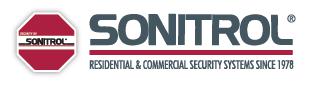 SONITROL_Horizontal_4C-01.png