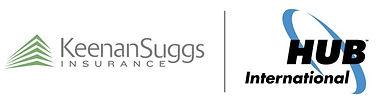 HUB-Keenansuggs logo.jpg