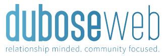 Dubose Web Group.PNG