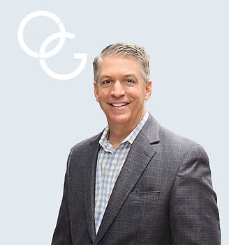 Website logo picture.jpg