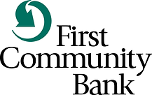 FCB Logo.png