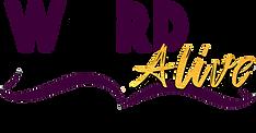 WordAliveV6 Church Logo.png