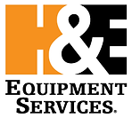 H&E Equipment Logo Pull-01.png
