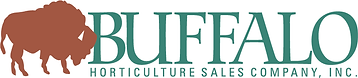 Buffalo Hort Sales Co Logo.png