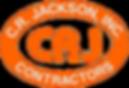 crj_CRJackson_logo png new.png
