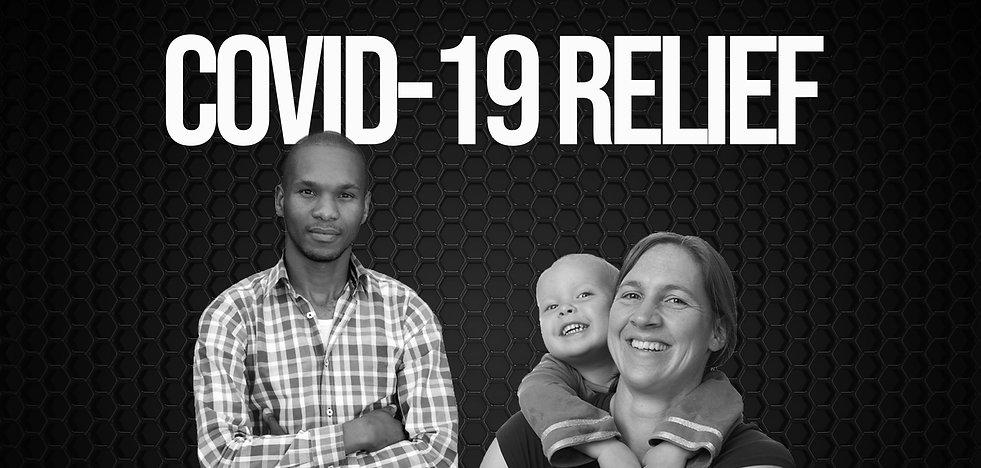 Covid-19 Fund-Relief.jpg