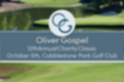 Golf Tournament General Graphic-01.png