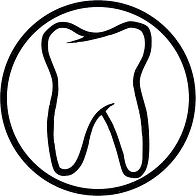 WOODHILL FAMILY DENTISTRY LOGO.jpg