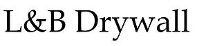 L&B Drywall.PNG