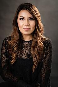 Women's-Beauty-Portraits-Austin-4.jpg
