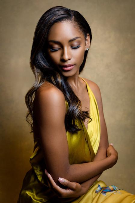 Women's Portraits | Austin, TX | ATX Portraits