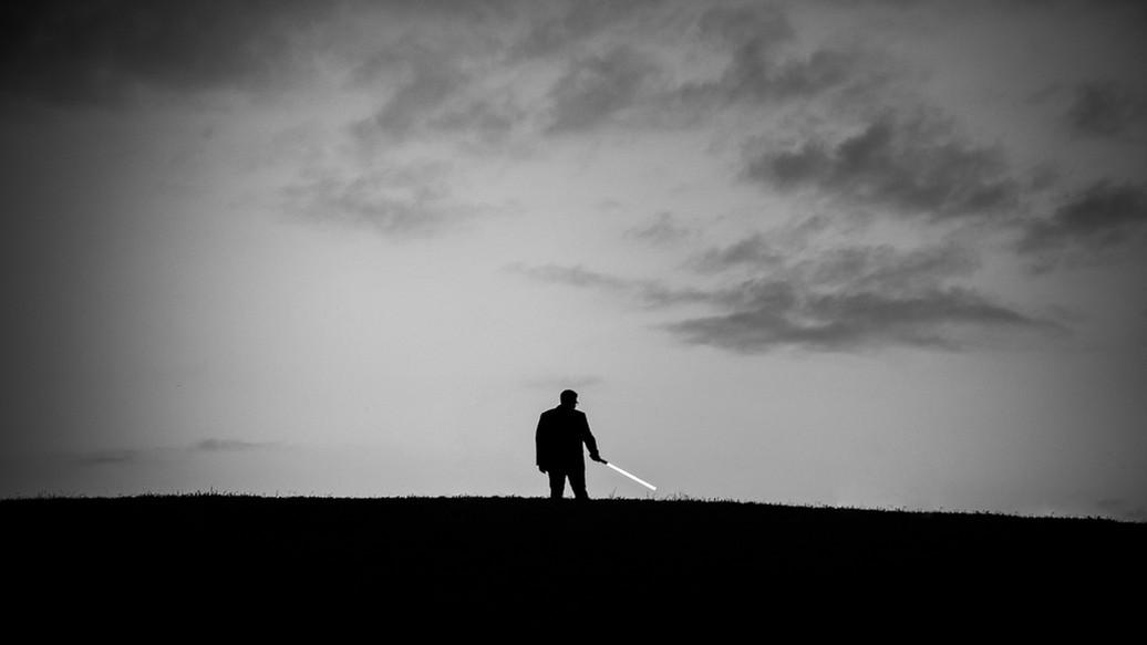 The Jedi-ATX Portraits-Personal Work.jpg