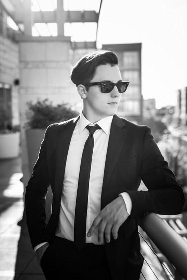 senior-portrait-boy-sunglasses.jpg