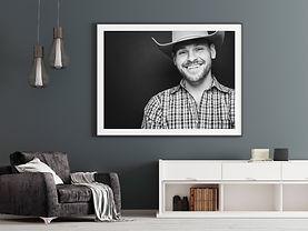 ATX Portraits-Images-2.jpg