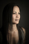 Glamour-Beauty-Portraits-Austin-1-3.jpg