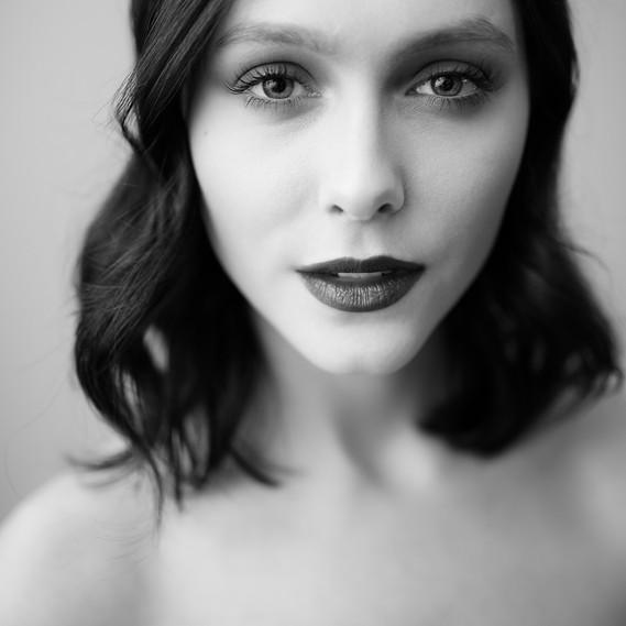 Women's-Beauty-Portraits-Austin-1-2.jpg