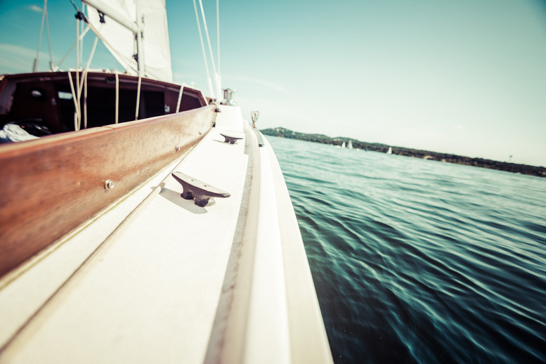 Boats-ATX Portraits-Personal Work.jpg