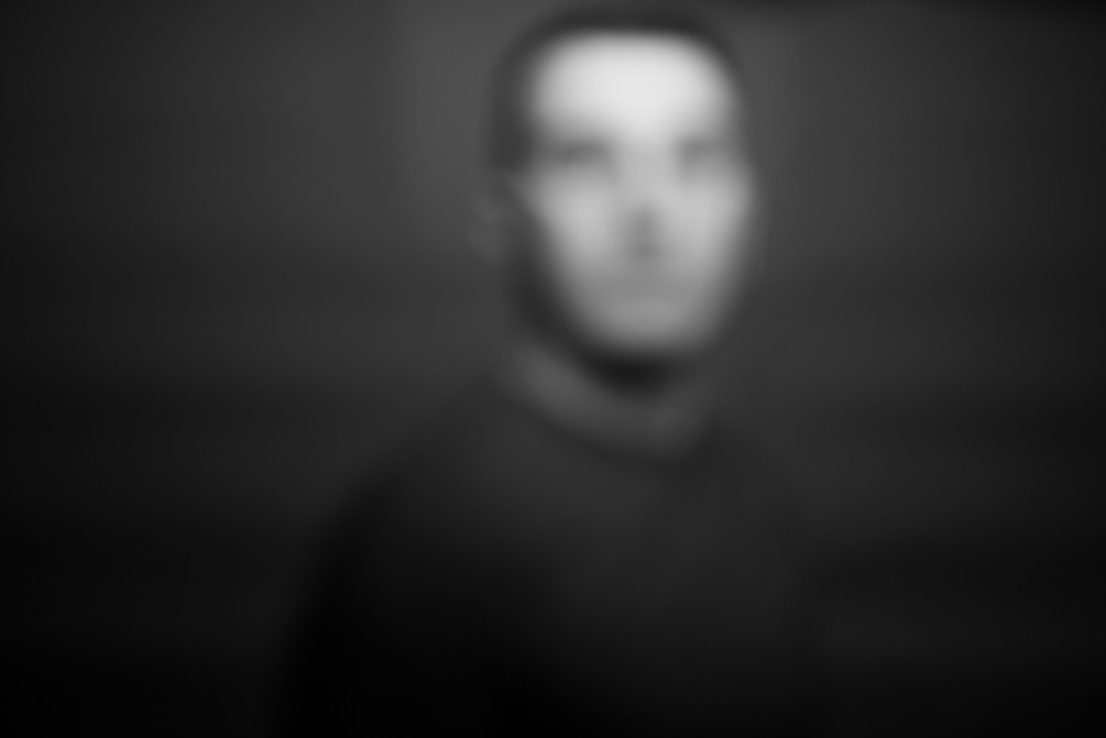 Artistic Portraits-ATX Portraits.jpg