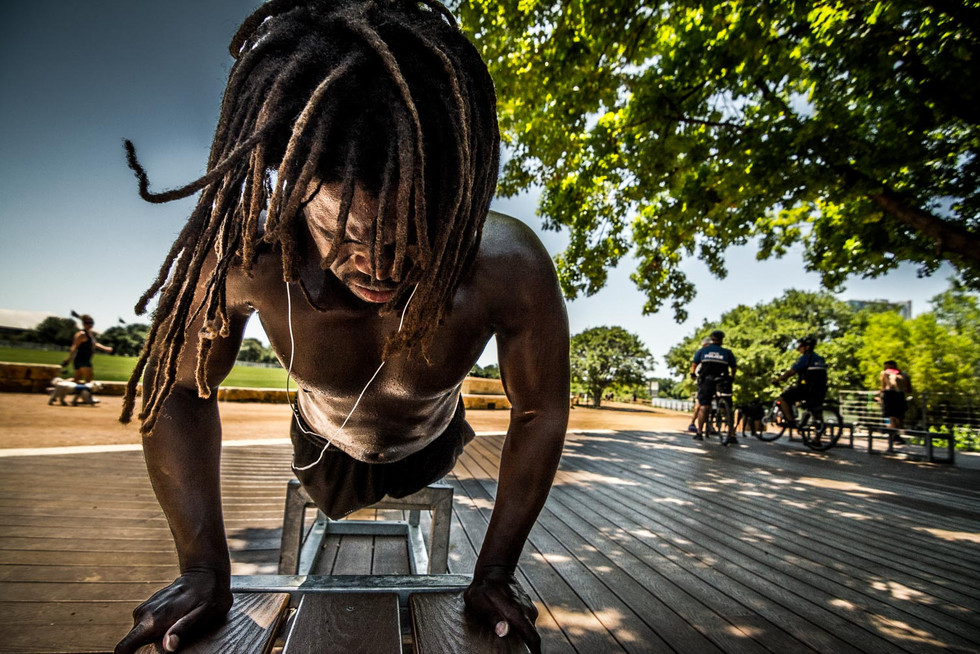Fitness-ATX Portraits-Personal Work.jpg