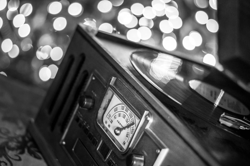 Radio-ATX Portraits-Personal Work.jpg