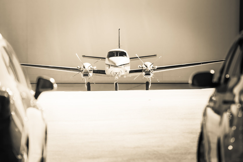 Planes-ATX Portraits-Personal Work.jpg