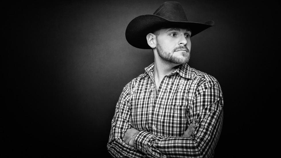 Austin Branding Photographer | ATX Portraits