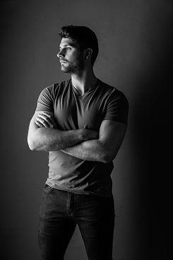 Zach-ATX Portraits-13.jpg