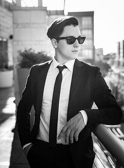 senior-portrait-boy-sunglasses_edited.jp