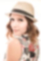 Editorial-Beauty-Portraits-Austin-7.jpg
